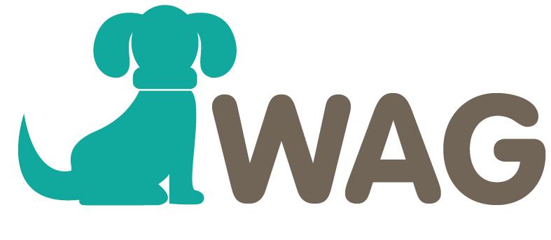 WAG Rwanda